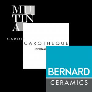 logos-bernard-ceramics