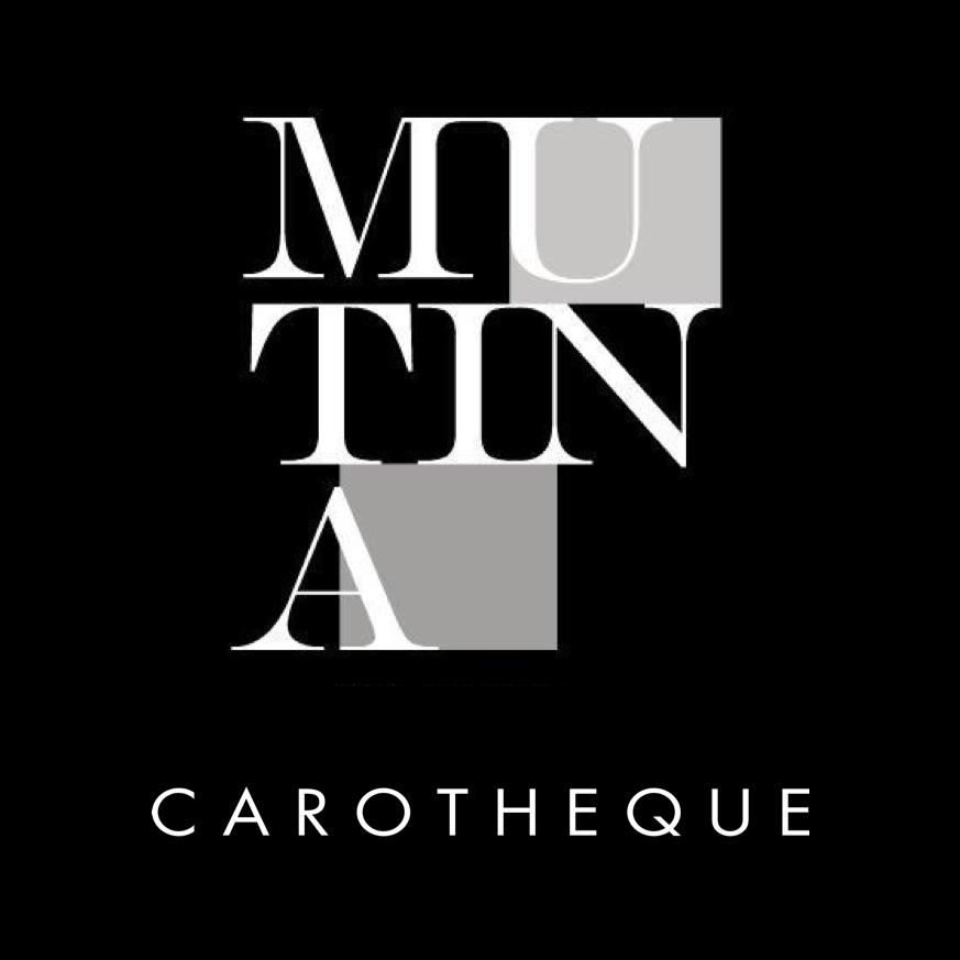 Logo-Galerie-Mutina