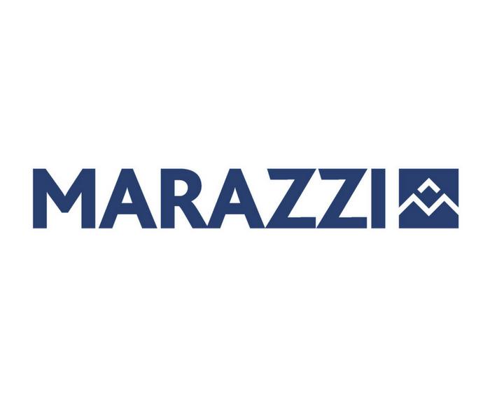 Marazzi lyon