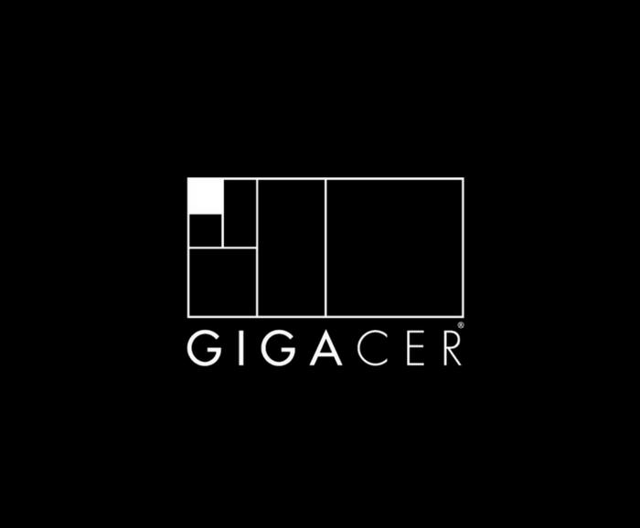 Gigacer lyon