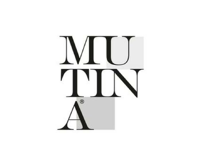 Mutina lyon