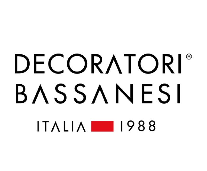 Decoratori Bassanesi lyon