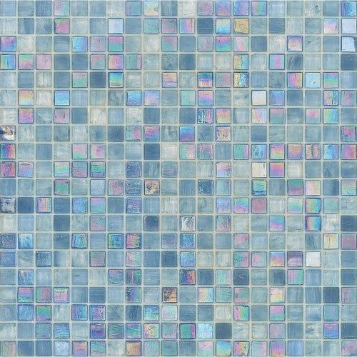 Bernard Ceramics, Carrelage, Mosaïque, Parquet, Salle de bains, Robinetterie, à Lyon