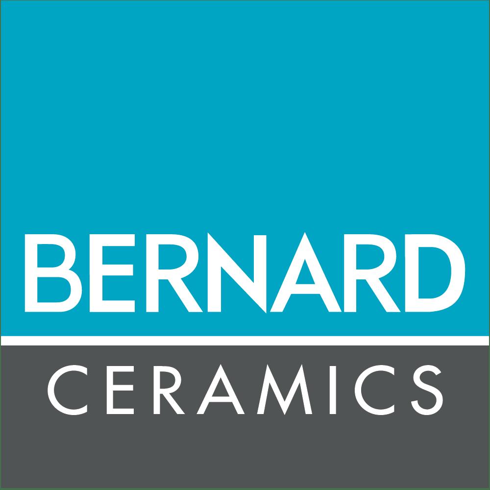 Bernard-Ceramics-Logo